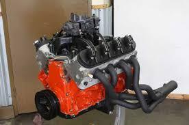 lq4 engine specs performance, bore & stroke, cylinder heads, cam 6.0 Serpentine Belt Diagram at Lq4 6 0 Wiring Harness Conversion Diagram