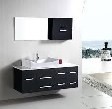 best place for bathroom vanities – Chuckscorner