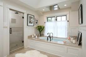 country bathrooms designs. Country Bathroom Design. Design Bathrooms Designs I