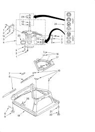 washer machine wiring diagram images wiring diagram whirlpool w0208128 00005 1 png