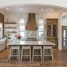 Elegant Best 25+ Kitchen Hoods Ideas On Pinterest | Stove Hoods, Vent Hood And  Range Hoods And Vents Pictures Gallery