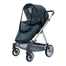 <b>Москитные сетки</b> Детские коляски купить недорого в интернет ...