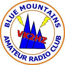 Amateur radio clubs australia