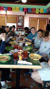middle school lunch table. Exellent Table Image May Contain 6 People People Sitting Eating Table Drink Inside Middle School Lunch Table