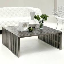 low contemporary coffee tables modern square coffee table tables at large small contemporary coffee tables uk