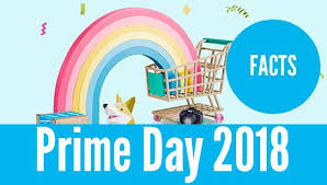 amazon prime day. Fine Prime Amazon Prime Day 2018 Date Deals Tips Tools And Everything You Need To  Know On P