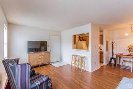 apartments with hardwood floors memphis tn