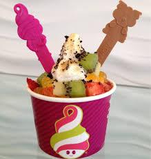 menchie s frozen yogurt photos reviews ice cream menchie s frozen yogurt 27 photos 14 reviews ice cream frozen yogurt 300 quaker ln warwick ri phone number yelp