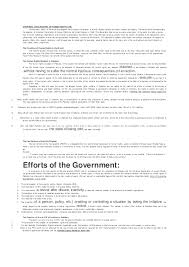 issue of human rights in  universal declaration of human rights