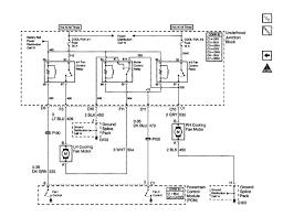 2003 chevy bu fuel pump relay wiring diagram 47 2009 2003 chevy bu fuel pump relay wiring diagram 47 2009 bu wiring diagram wiring wiring