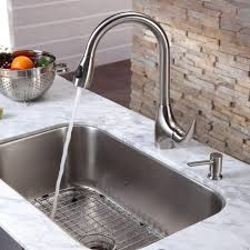 Low Water Pressure In Kitchen Sink  EllajanegoeppingercomLow Water Pressure Kitchen Sink Only