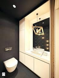 guest bathroom wall decor. Bathroom Wall Art Ideas Pictures Home Decor  Best . Guest G