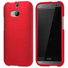 CASE PROTEX COVER FOR HTC ONE M8 PHONE ...