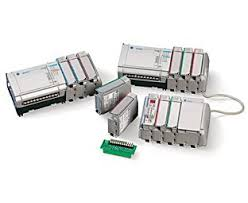 micrologix 1500 programmable logic controller systems