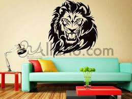 lion king wall decor lion king baby lion king wall decor