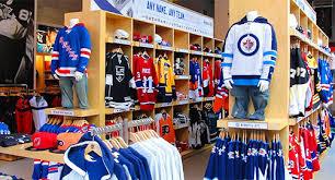 Dhgate Newstylesportjerseys Ice Store From 2019 Jersey Chinese Jerseys Seller Hockey China com New