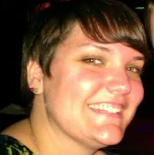 Janelle Marino - Address, Phone Number, Public Records | Radaris