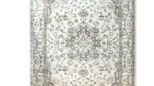 7x7 rug incredible area rugs at home depot bazaar gray 7 ft in x 1 pad 7x7 rug area 7 square rugs awesome round