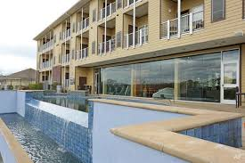 1 Bedroom Apartments Tuscaloosa Al Tuscaloosa Apartments With Garage  Tuscaloosa Al Apartments With