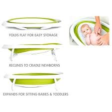 collapsible bathtub for baby view larger image best collapsible baby bathtub collapsible bathtub for baby