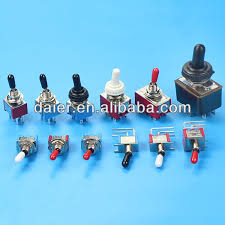 whole 3 way on off on momentary toggle switch 3 pin toggle 3 way on off on momentary toggle switch 3 pin toggle switch wiring