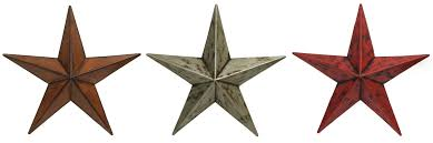 metal star home decor star home decor star wall hanging