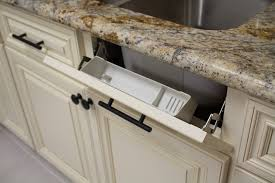 accessories kitchen bathroom cabinets installation katy