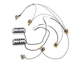 gretsch wiring harness ewiring gretsch wiring harness solidfonts