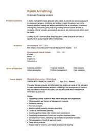 example of good cv layout comprehensive resume sample http jobresumesample com 932