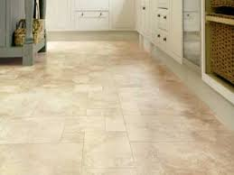 Vinyl Flooring For Kitchens Kitchen Laminate Flooring Ideas Laminate Flooring Ideas Basement