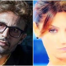 Trono over anticipazioni: Mi baceresti, Armando Incarnato si ...