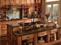 italian kitchen design flour style kitchens