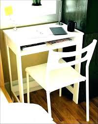 Corner Desks For Bedroom Bedroom Ideas Beauteous Computer Desk In Bedroom Design