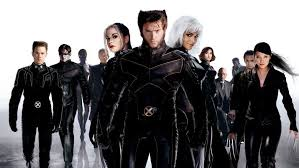 watch x men 2 2003 online movie4u