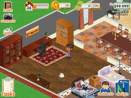 design my home games brucall com
