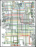 cbr rr wire diagram database wiring diagram images cbr 900 1997 wiring diagram cbr home wiring diagrams