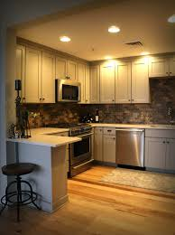 cardell cabinets catalog reviews kitchen cardell cabinets part cloed home depot catalog kitchen reviews