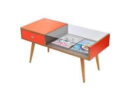 retro coffee table. T90 Coffee Table Retro R