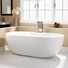 bathtubs for small bathrooms awesome bathrooms design small deep bathtub 60 inch soaking tub small
