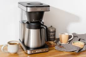 Just remember that the method of treatment here is not recommended by keurig. The Best Drip Coffee Maker For 2021 Reviews By Wirecutter