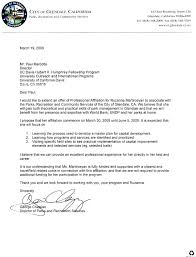 Seminar Invitation Letter Example Best Of 9 Business Letter Example