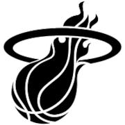 Miami <b>Heat</b>