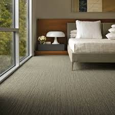 Carpet Cleaner Vancouver