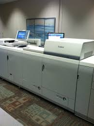 cool gray office furniture. digital printing copying scanning col tab inc portland oregon office furniture or supplies north cool gray l
