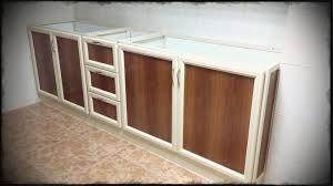 aluminium kitchen cabinet. Skill Hamilton Group From Kitchen Cabinet Aluminium Fabrication House List Best Of G