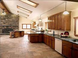 Ceramic Tile Kitchen Floors Ceramic Tile Floors Living Room Ceramic Tiles Living Room Tiles