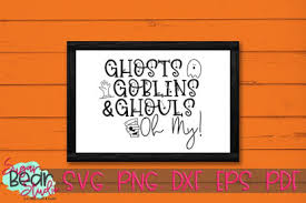 Or, choose neither and nothing will be applied. Where To Find Free Halloween Svgs Projects