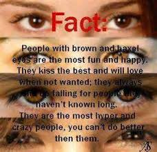 Best Quotes On Beautiful Eyes Best of Inspirational Quotes For Girls Positif Best Quotes Girls Beautiful