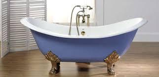 bathtub cast iron cast iron bathtub refinishing toronto