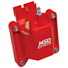 msd mustang ignition upgrade kit 5 0l 1986 93 cj pony parts msd ignition upgrade kit 5 0l 1986 1993